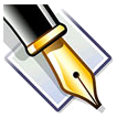 Pen-Icon.png